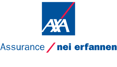 plombier electricien agree axa Luxembourg