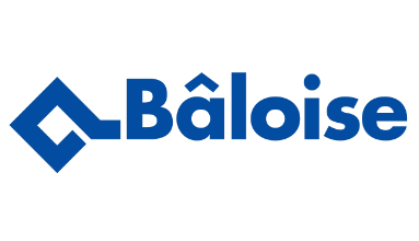 plombier electricien agree baloise Luxembourg
